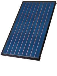 Pannello Solare PS AS1