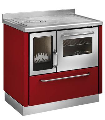 Cucina A900
