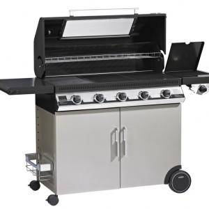 Barbecue Discovery 1100E