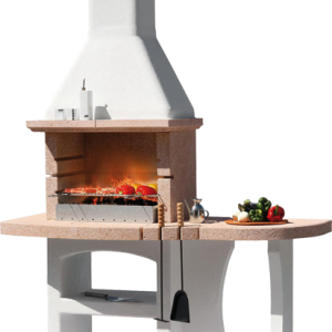 Barbecue Dubai