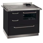 Cucina F900