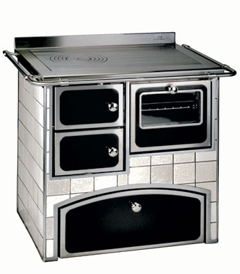 Cucina FP 8000