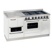 Cucina MB1500