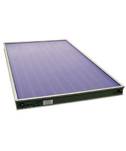 Pannello Solare Thermosole 2.6
