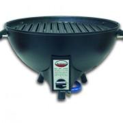 Barbecue Ufo 4000